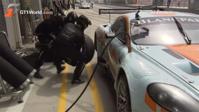 rilli-racing_ASSET_video-thumb-pit-stop_2